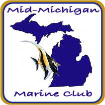 Mid-Michigan Marine Club